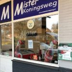 Hart4Winterswijk AED Tankstation Wikkerink