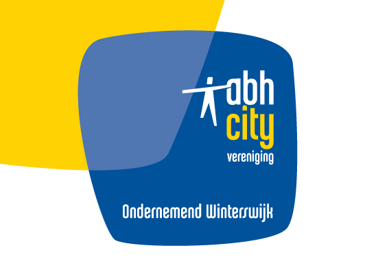 ABH city