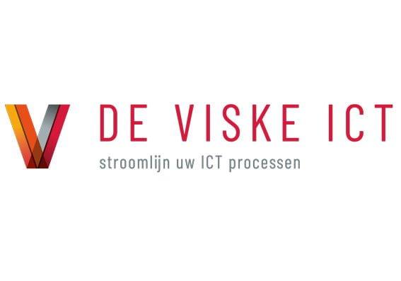 Viske ICT