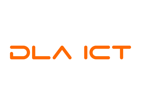 DLA ict