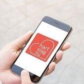 hart4winterswijk-harslagnu_smartphone