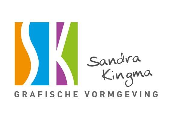 Sandra Kingma