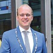 burgemeester-bengevoord_2