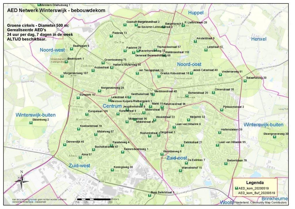 01-aed-netwerk-kaartje-bebouwde-kom-gerealiseerde-aeds-per_01-09-2020